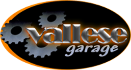 logo-vallese-garage