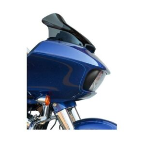 Windshield Sport Flare 14″ Road Glide Dark Smoke